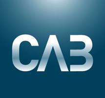 PaintCraft suorittaa vauriotarkastukset kustannusarvioineen vakuutusyhtiöiden hyväksymällä CABAS laskentaohjelmalla.