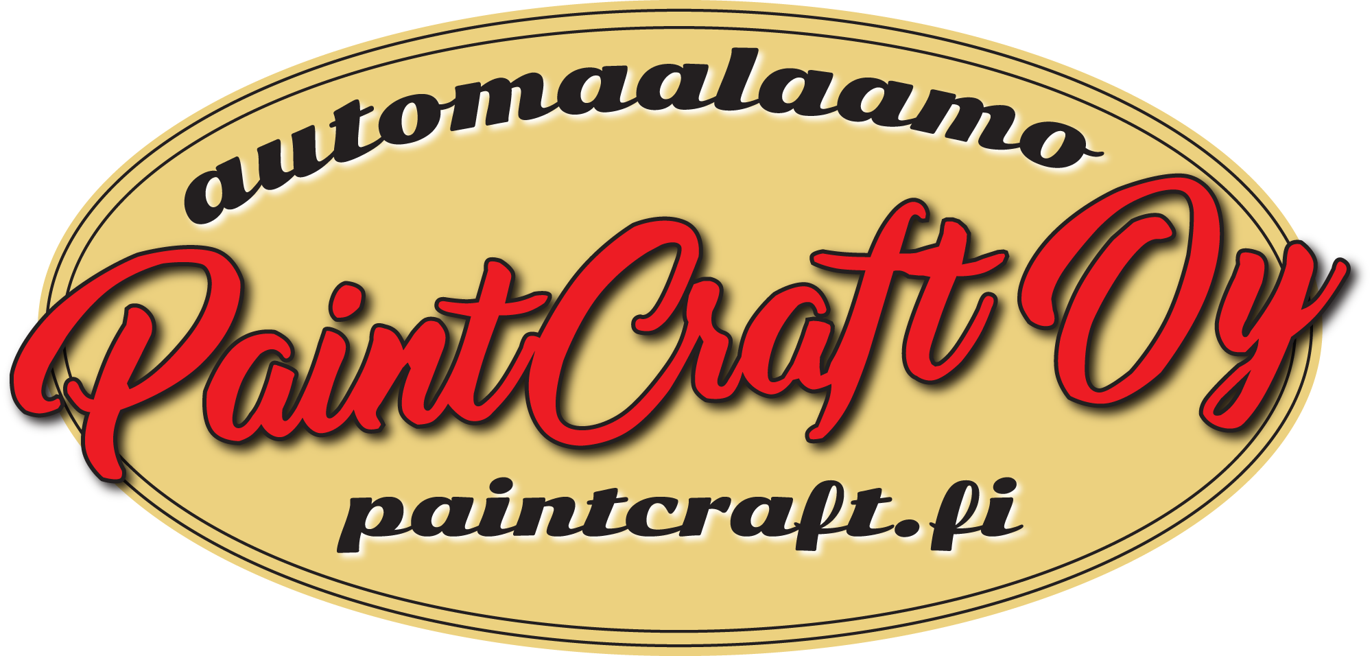 PaintCraft.fi